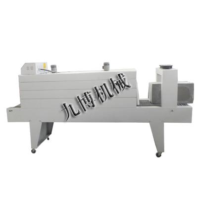 PE膜热收缩包装机
