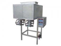 粉剂自动定量包装机