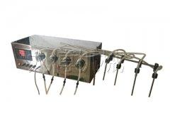 卸妆水磁力泵灌装机
