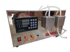 硫酸灌装机